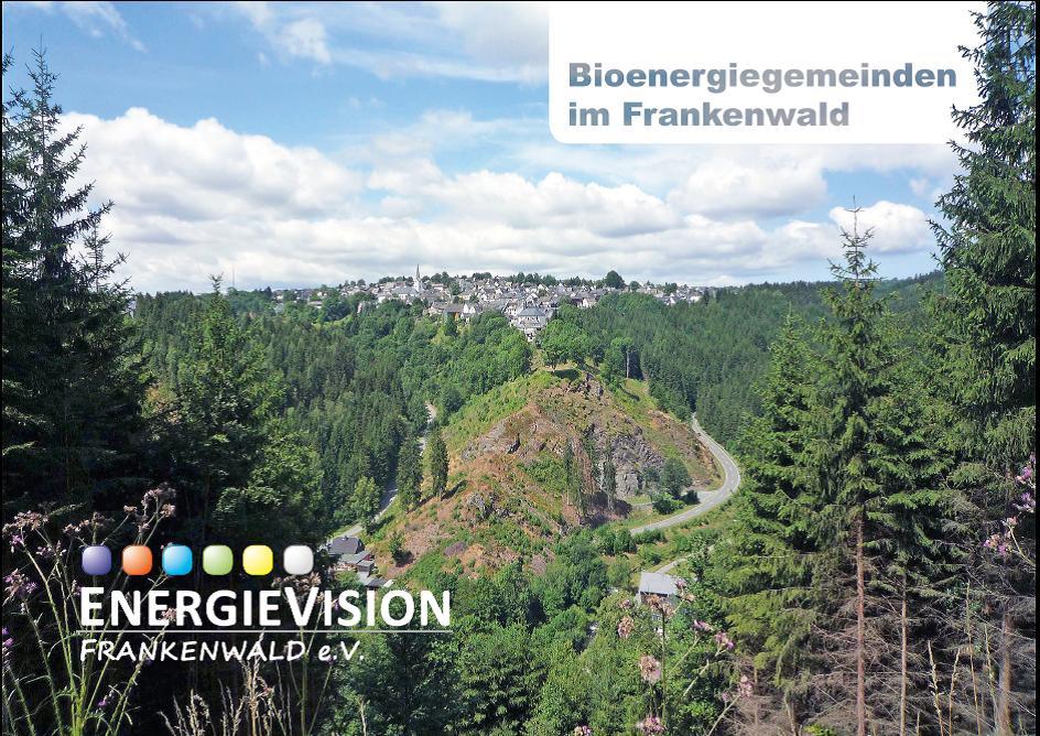 http://www.energie-frankenwald.de/cimages/Bioenergiegemeinden-Neuauflage.jpg