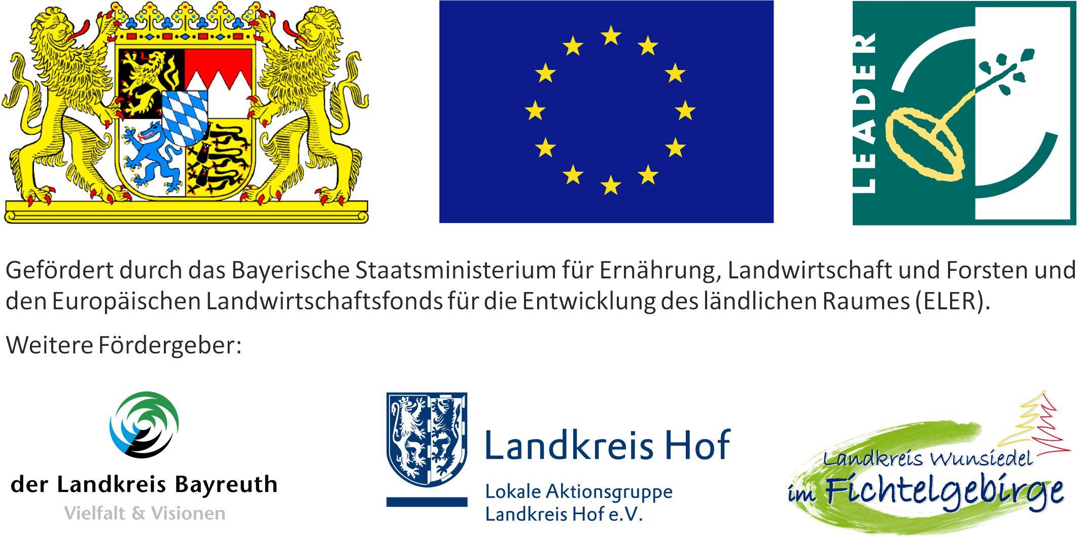http://www.energie-frankenwald.de/cimages/Logos-Mobilit%C3%A4tsprojekt.jpg