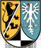 Landkreis Kulmbach
